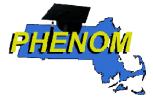 PHENOM logo 200x400