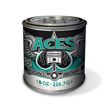 Aces Joint Repair