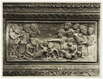 Sejarah Sabung Ayam Di Nusantara Bukan Sekedar Permainan Semata (3/4)