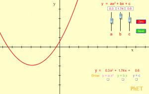 Equation Grapher