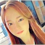 【NiziU】アヤカ(新井彩花)の人気の理由は韓国ウケにあった
