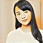 清原果耶の少女時代が美少女すぎる!出演映画、ドラマ、CMなどの出演画像を紹介