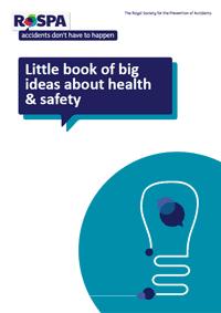 little-book-of-big-ideas