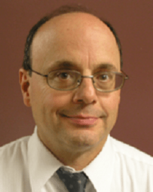 DR. STEVEN L. BAUMANN