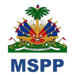 MSPP Logo