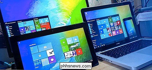The windows 10 setup screen should have showed up on the imac screen after restarting. So Installieren Oder Aktualisieren Sie Windows 10 Auf Einem Mac Mit Boot Camp De Phhsnews Com