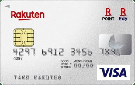 フィリピン旅行に海外旅行保険が付帯する楽天カードが人気の理由とは