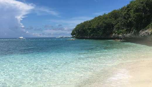 フィリピンの観光地まとめ!おススメや有名スポットも!【2020最新】