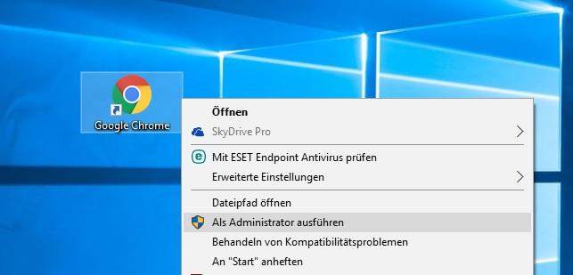 Browser In The Box Startet Nicht