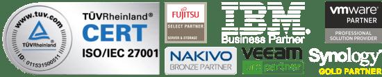 nakivo-partner-logo