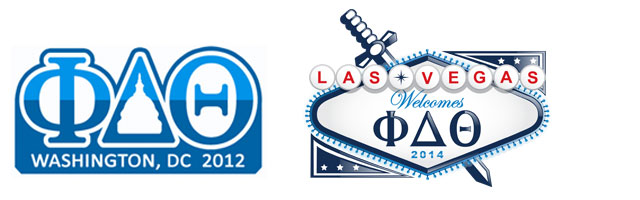 Convention_Logo_Examples2