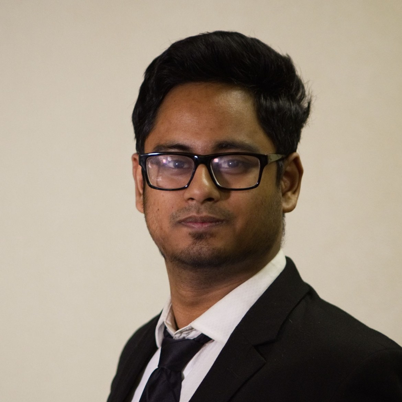 Tapadhir Das