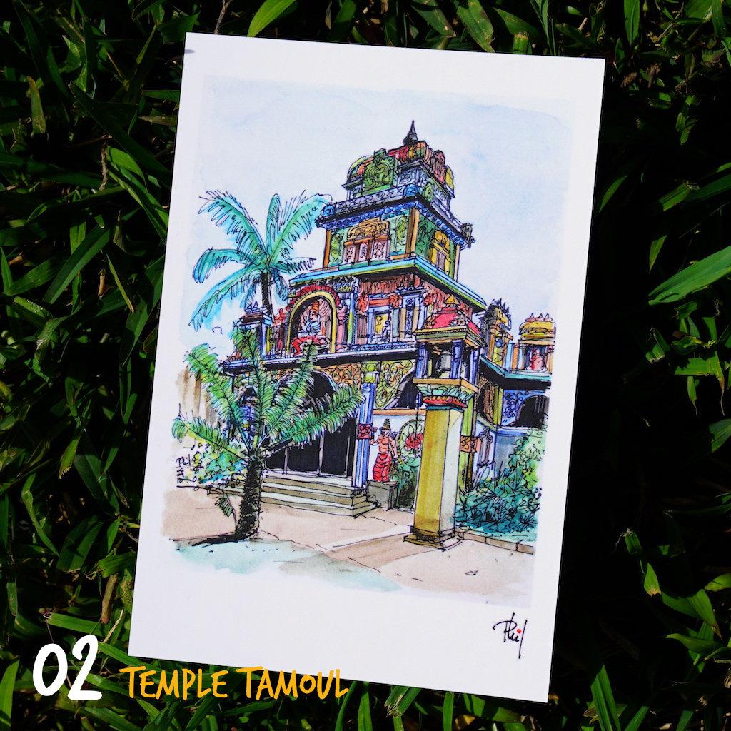 02 temple