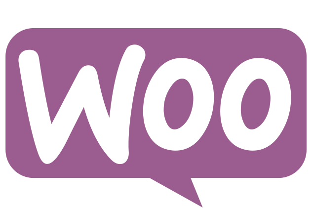 How to: Import a partial product list from Square to WooCommerce