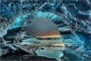 Skaftafell-Ice-Caves-9-600x400