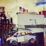 Erin McGee Ferrell. www.Philadelphia-Artist.com