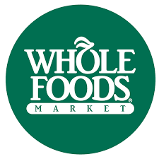 Whole Foods Portland