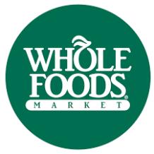 Whole Foods Market Portland Maine