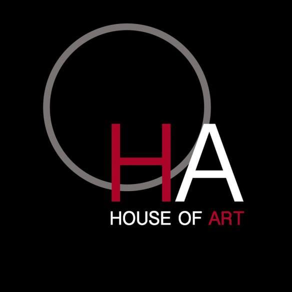 HouseOfArt