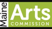 Artist in Hospital Project. Maine Arts Commission Award