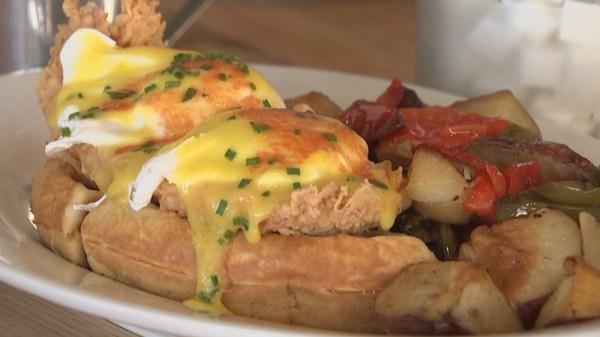 green eggs cafe philadelphia # 59