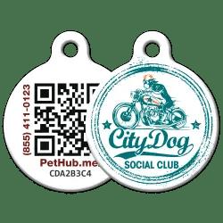 City Dog Tag 2UP (1)