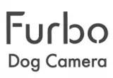 FurboDogCamera