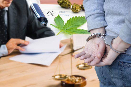 Philadelphia PA Prescription Drugs Lawyer, Philadelphia PA Prescription Drugs Attorney, Prescription Drug Charges, Prescription Drugs Lawyer, Prescription Drugs Attorney