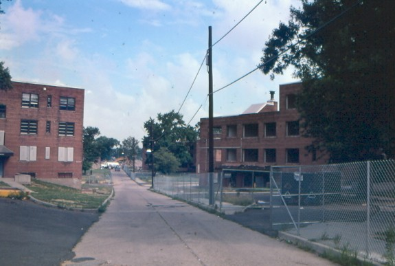 Low Income Housing Hud Homes