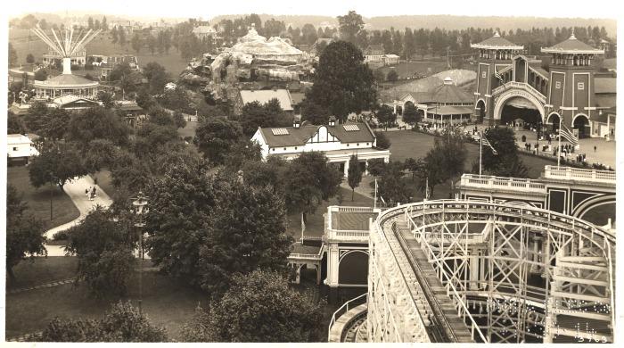 https://i1.wp.com/philadelphiaencyclopedia.org/wp-content/uploads/2013/06/Willow-Grove-Amusement-Park.jpg