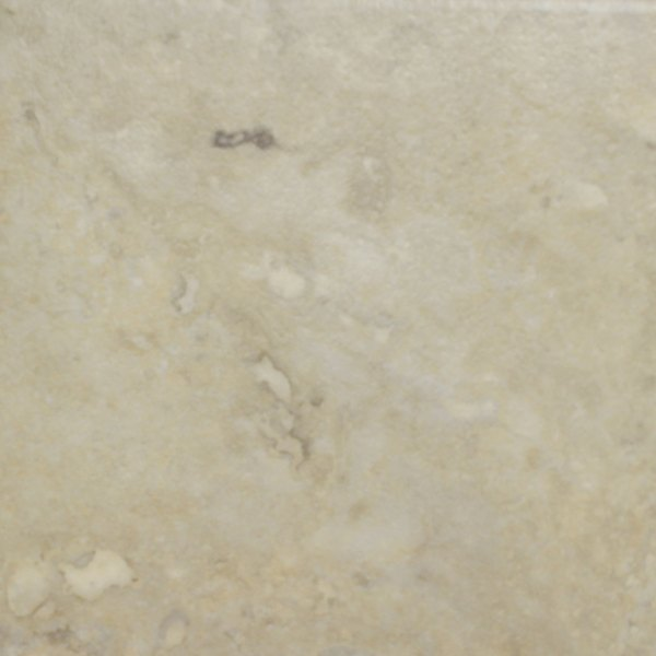 IDIOM 110 Sunlit Sand Luxury Vinyl Tile