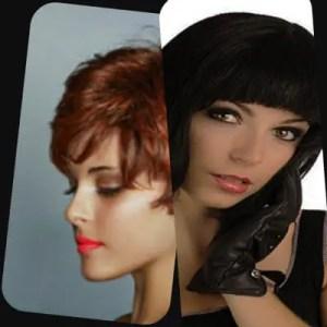 Womens-Haircuts-BOB-hairstyle