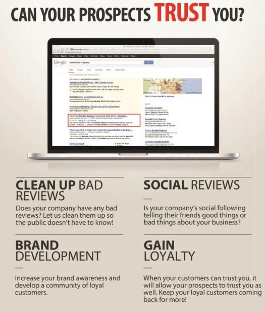 positive-social-media-influence