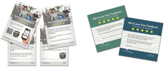 business-flyers-exposure-branding