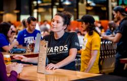 Image of Yards Brewery