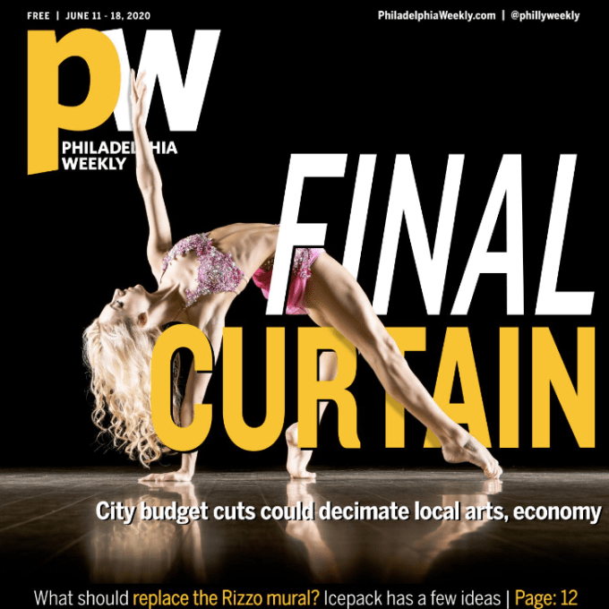 PW cover June 11-18