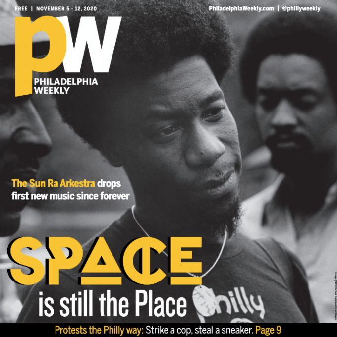 PW cover 11-5