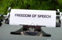 Internet censorship