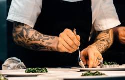 Summer Taste America culinary series