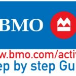 BMO Credit Card Activation – Activate BMO Credit Card