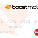www.boost.com [Boost Card Activation] Activate Boost Card