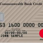 commonwelth bank card activation