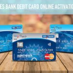 YES BANK Debit Card Activation