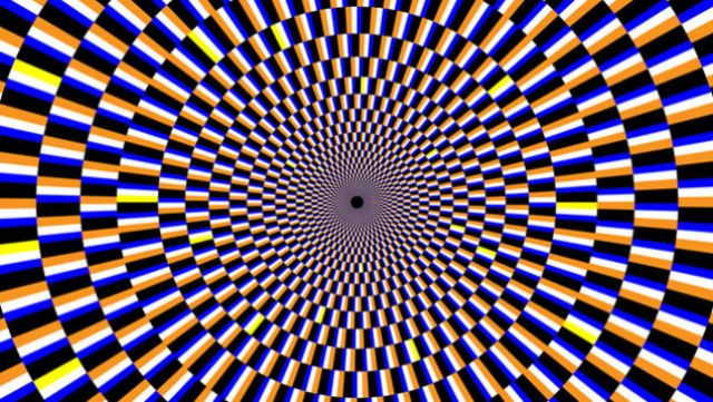 Hypnosis Is Widely Used In the Modern World