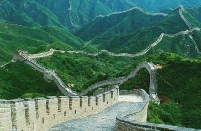 Китайцы за год потратили $10 млрд на благотворительность