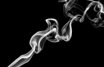 «Как можно бороться с курением табака, одновременно борясь с повышением цен на табак?»