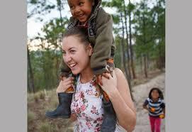 Земля сострадания. Почему врач из Уфы строит клинику в Гватемале