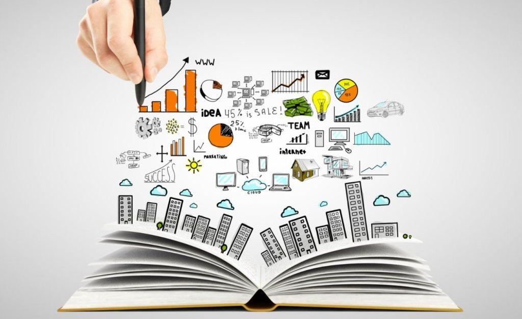 Семинар для представителей НКО«Управление проектом: от планирования к действию»