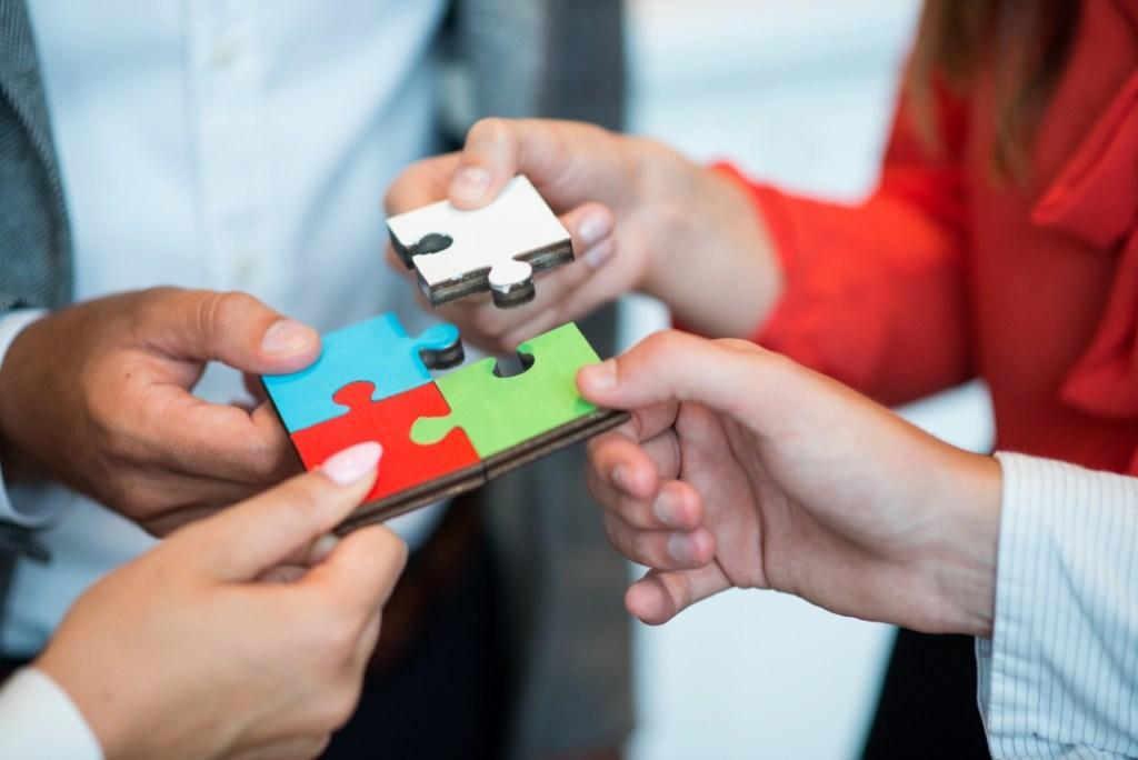 Секрет на миллион: как НКО делать успешные проекты с бизнесом