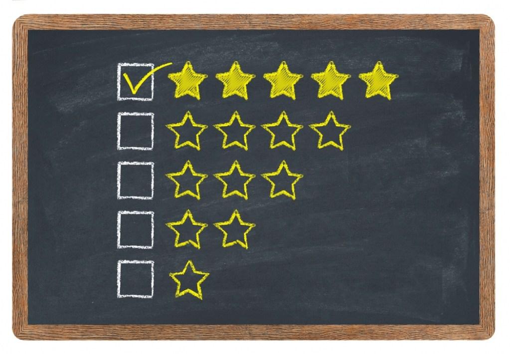 Что говорят о рейтинге благотворительных фондов РАЭКС?